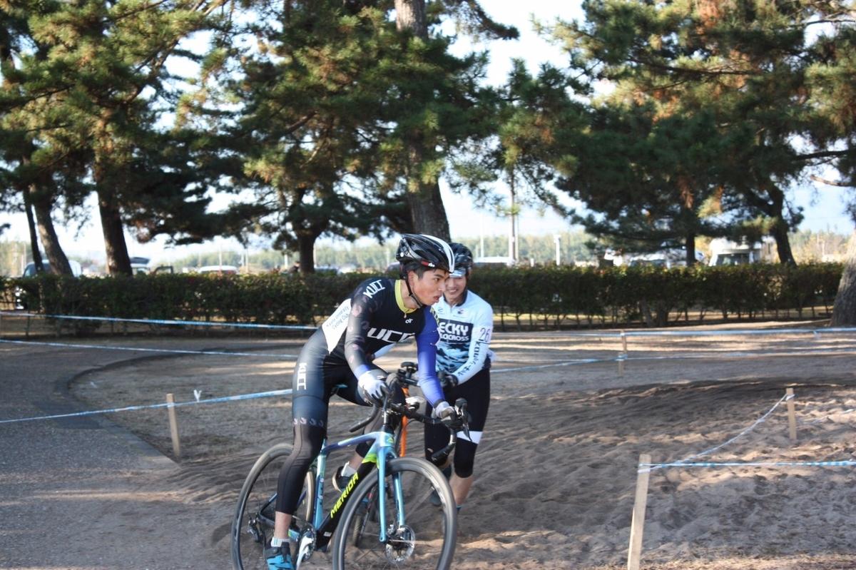 f:id:Kitayamasugi-Racing:20201211215102j:plain