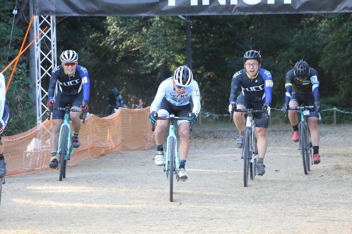 f:id:Kitayamasugi-Racing:20201221221932j:plain