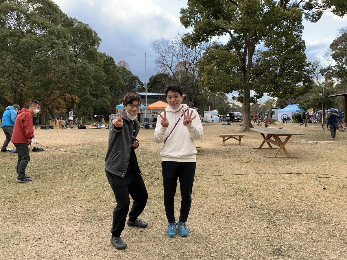 f:id:Kitayamasugi-Racing:20201221224753j:plain