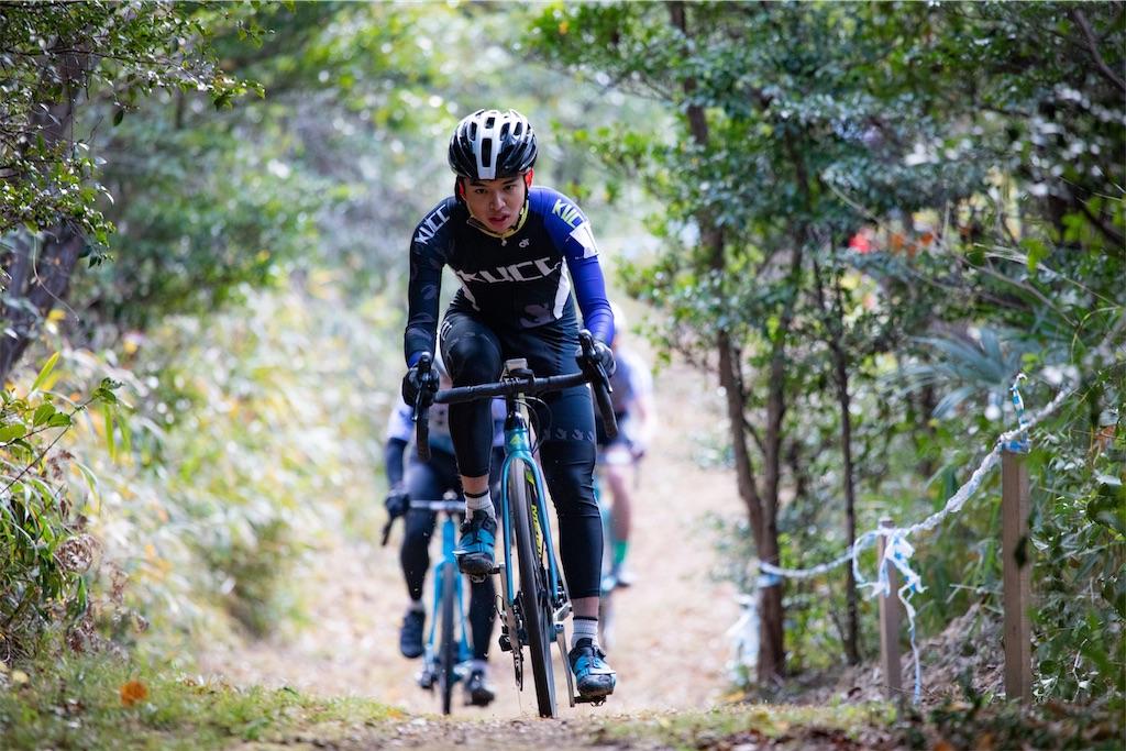 f:id:Kitayamasugi-Racing:20201224180742j:plain