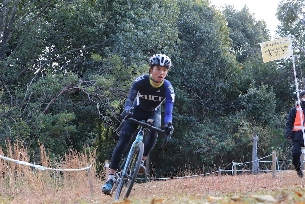 f:id:Kitayamasugi-Racing:20201224180749j:plain