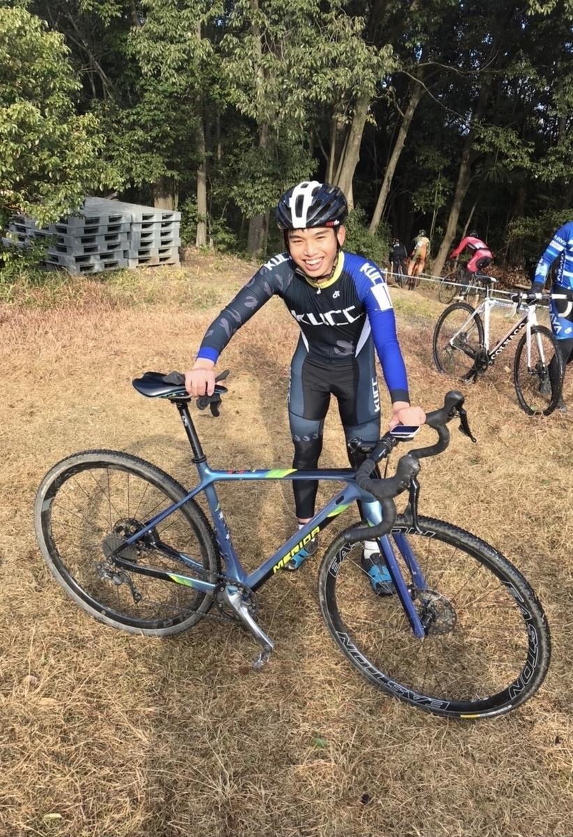 f:id:Kitayamasugi-Racing:20201225130510j:plain