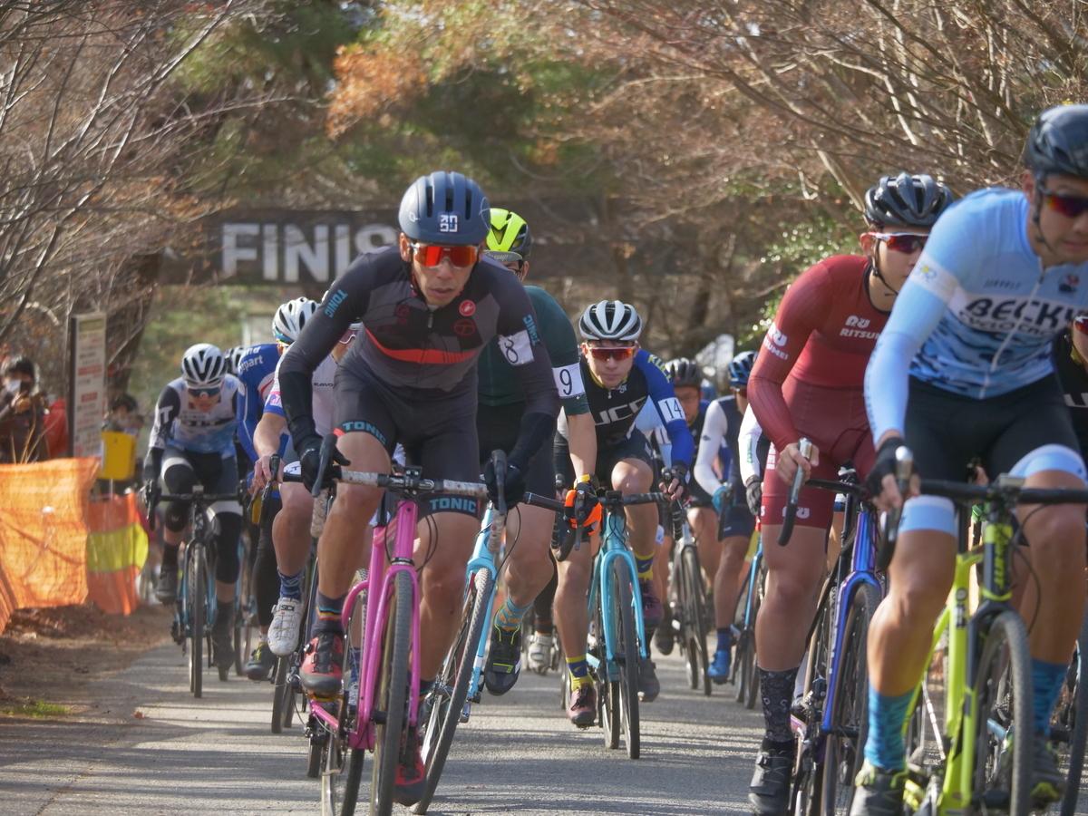 f:id:Kitayamasugi-Racing:20201227211336j:plain
