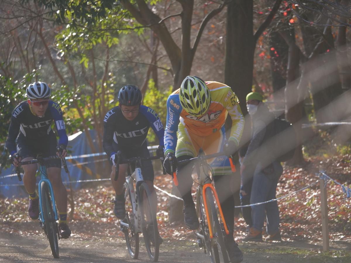 f:id:Kitayamasugi-Racing:20201227212254j:plain