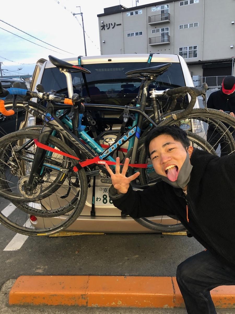 f:id:Kitayamasugi-Racing:20201227215415j:plain