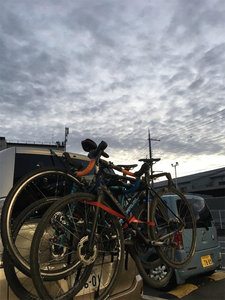 f:id:Kitayamasugi-Racing:20201228155001j:image