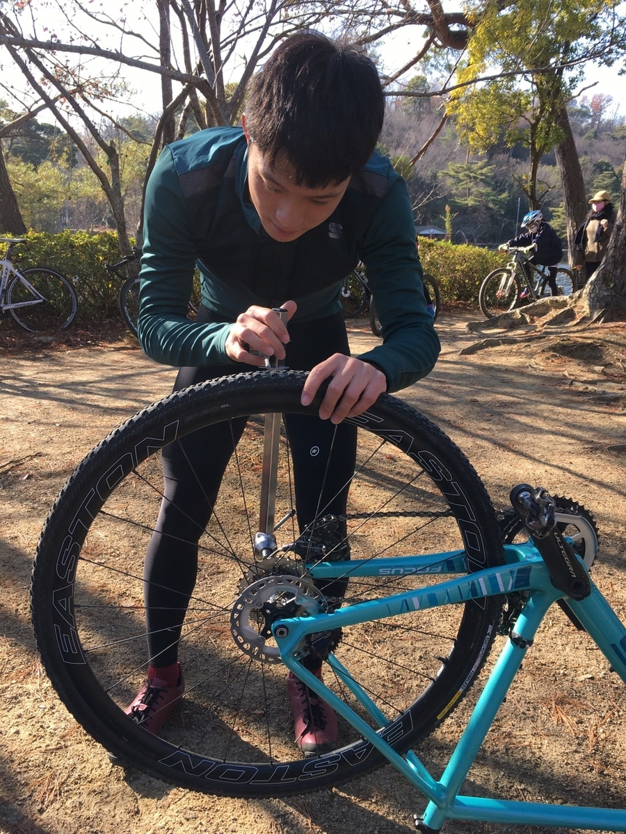f:id:Kitayamasugi-Racing:20201230215356j:plain