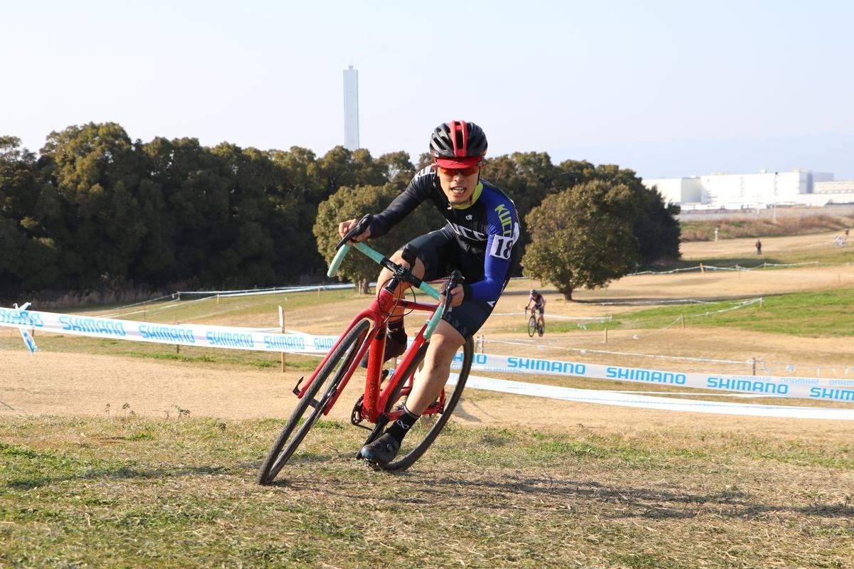 f:id:Kitayamasugi-Racing:20210222114610j:plain