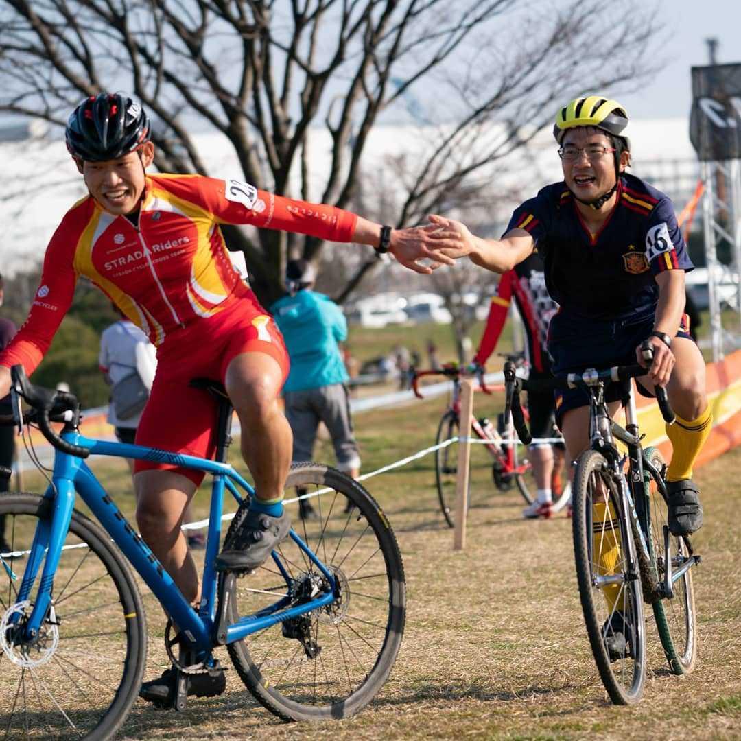 f:id:Kitayamasugi-Racing:20210226192817j:plain