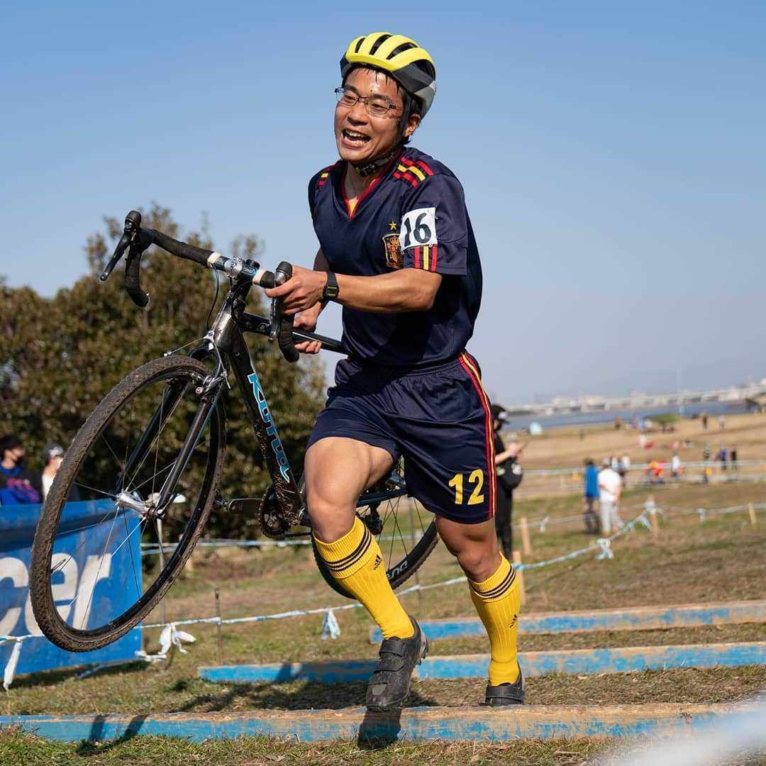 f:id:Kitayamasugi-Racing:20210226192822j:plain