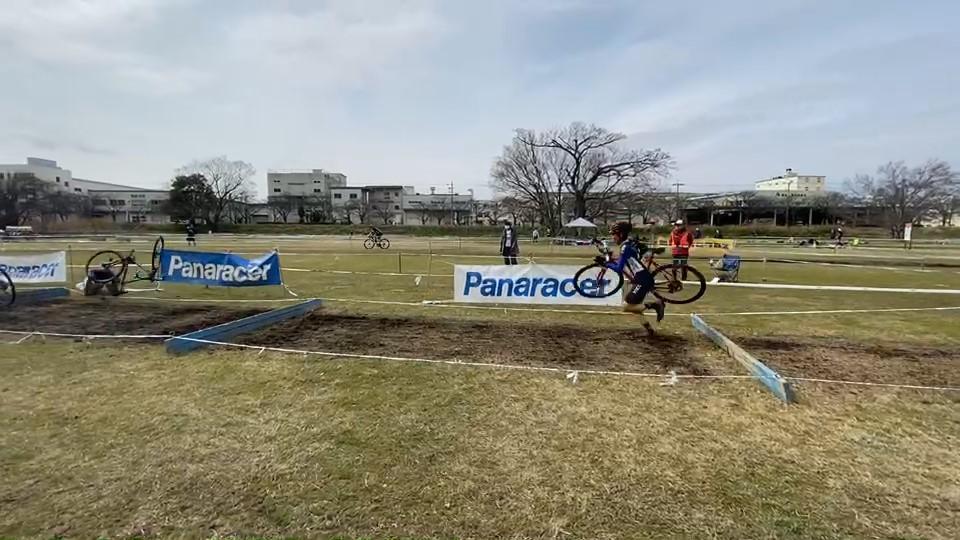 f:id:Kitayamasugi-Racing:20210312165334j:plain