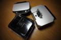 EPSON PM-A890 & CANON PIXUS MP970 & CANON PIXUS MG8130