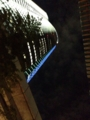 Roppongi Hilles-night 2