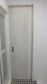 108_引き戸ドア