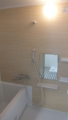 108_浴室
