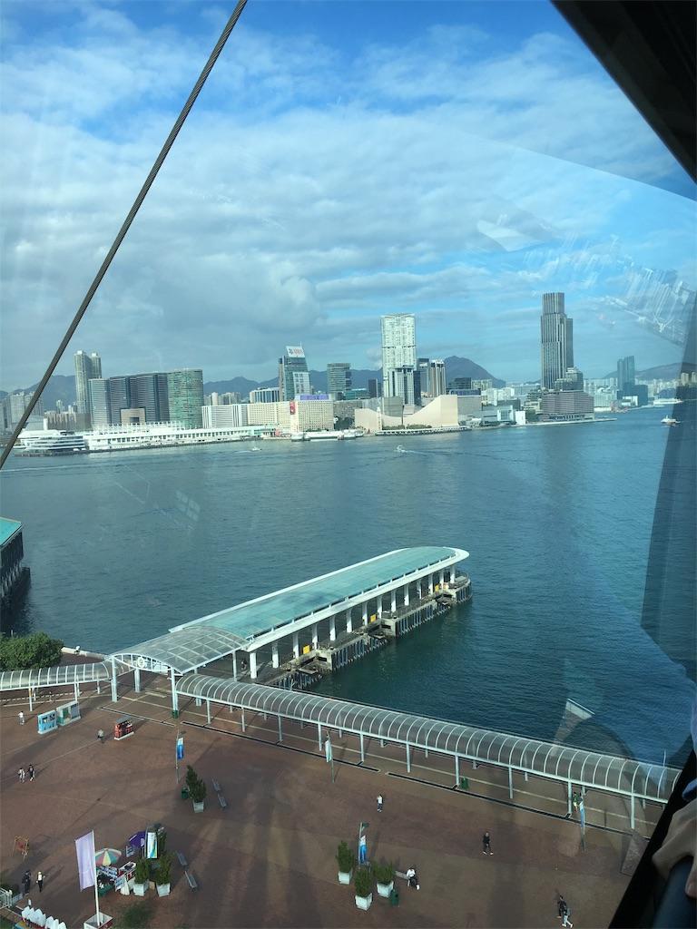 f:id:Kitto_hk:20191223020255j:image