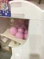 何故ピンク一色になったか?