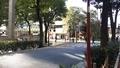 マクドナルド赤坂駅前店