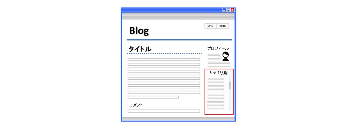 f:id:KiyokoT:20201112114957p:plain