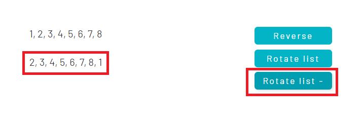 f:id:KiyokoT:20210310123440p:plain