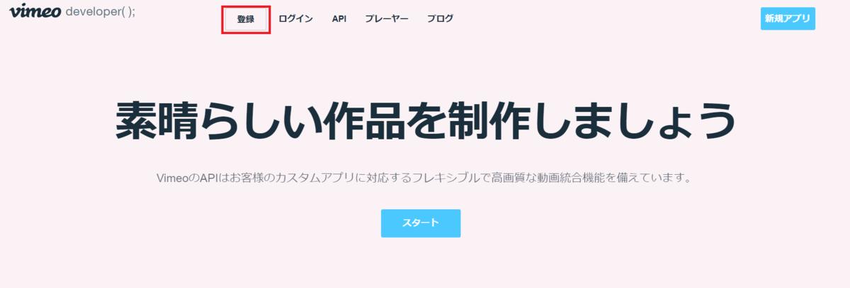 f:id:KiyokoT:20210827024001p:plain