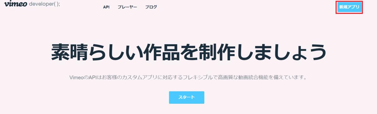 f:id:KiyokoT:20210827024807p:plain