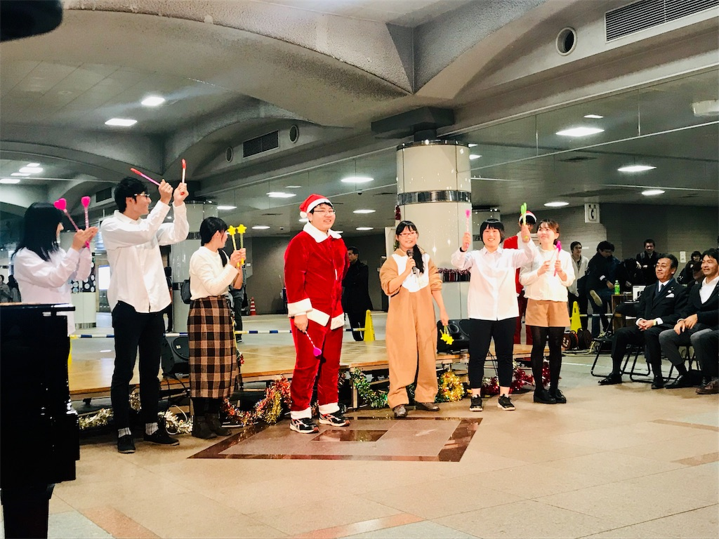 f:id:KizunaKiraKira:20181206072637j:image