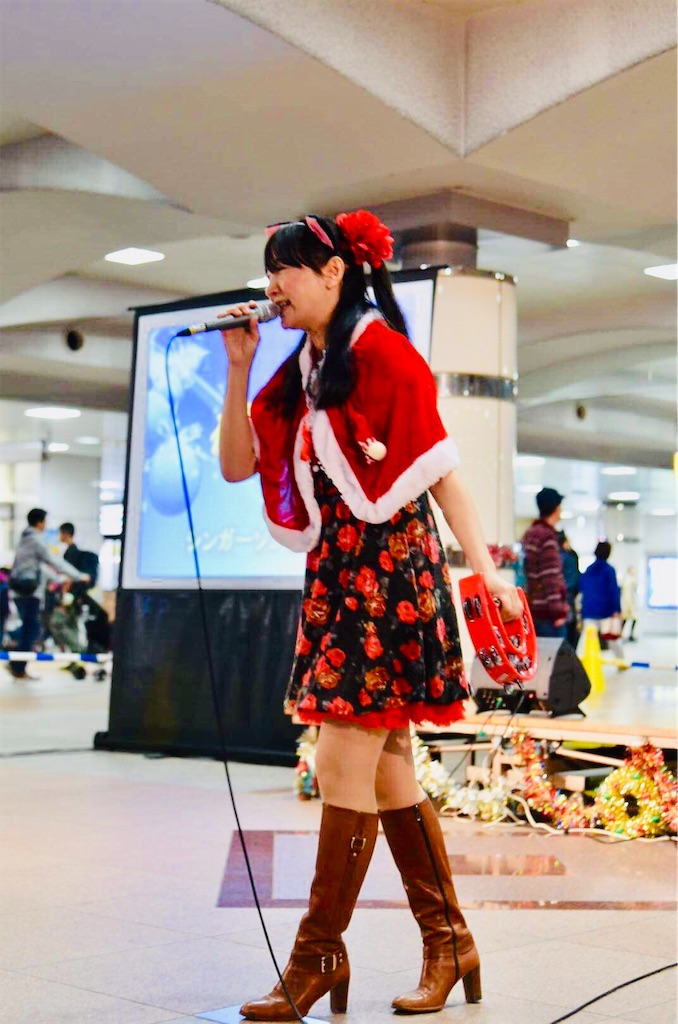 f:id:KizunaKiraKira:20181206072723j:image