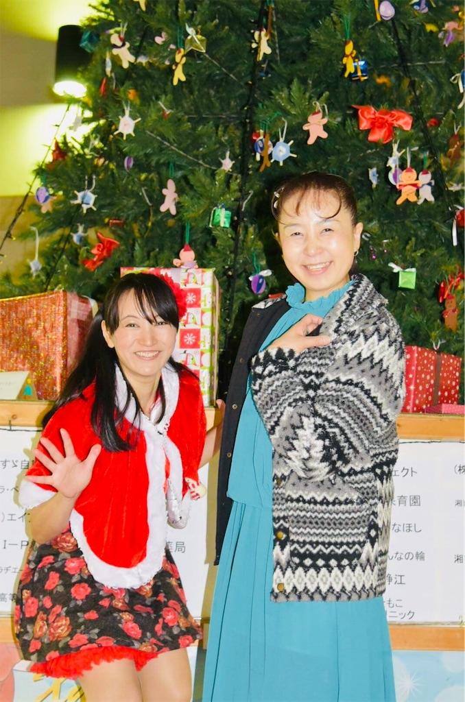 f:id:KizunaKiraKira:20181206072727j:image