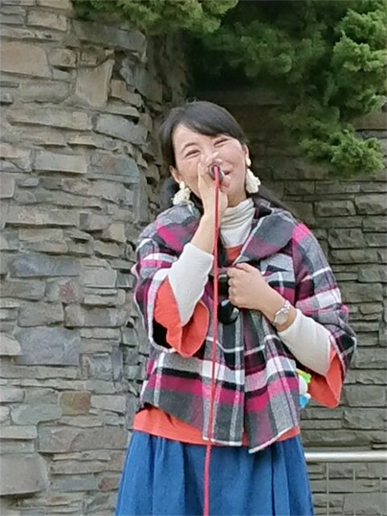 f:id:KizunaKiraKira:20181207025220j:image