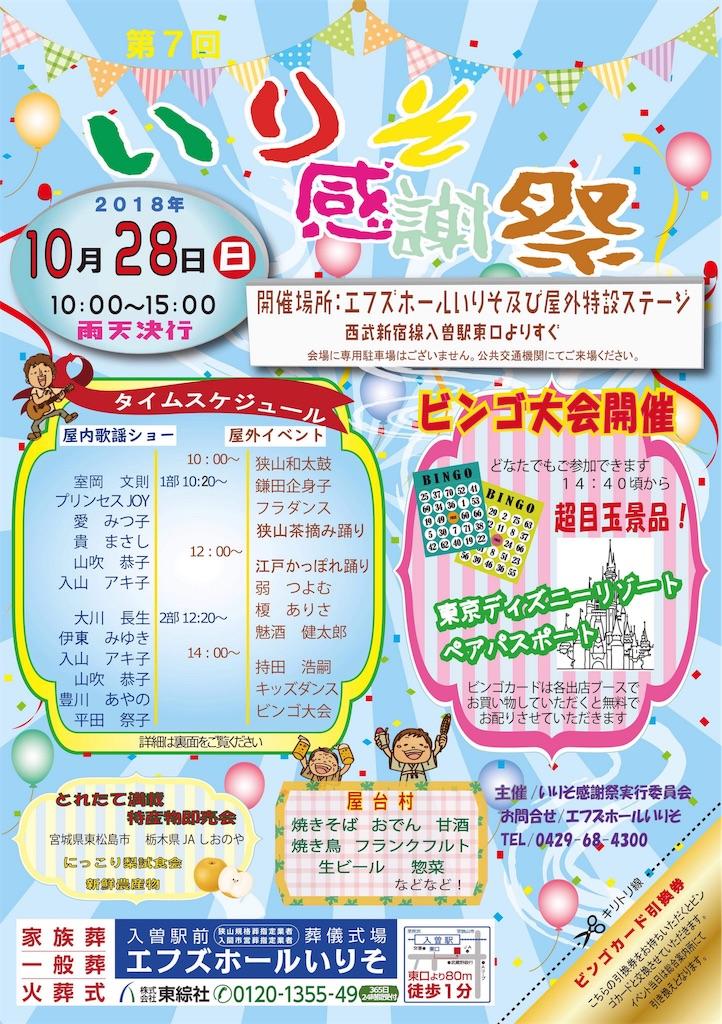 f:id:KizunaKiraKira:20181207063111j:image