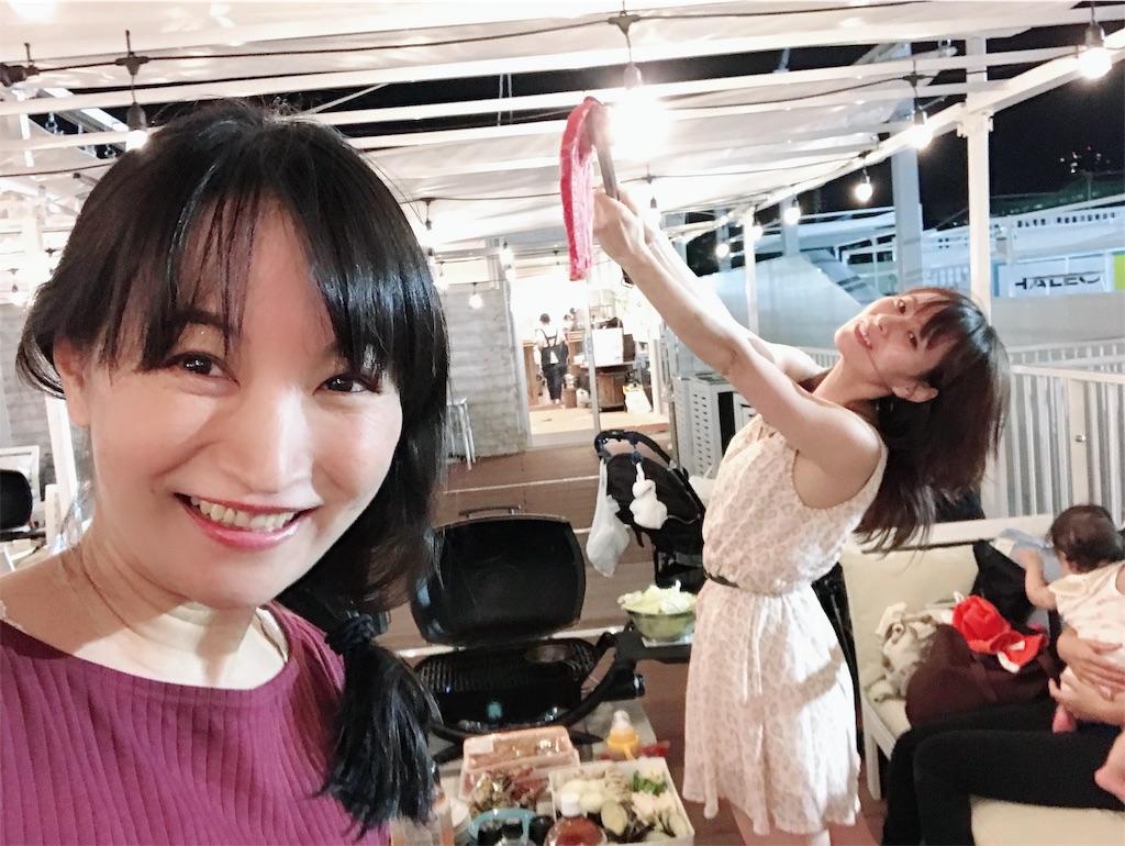f:id:KizunaKiraKira:20181207063302j:image