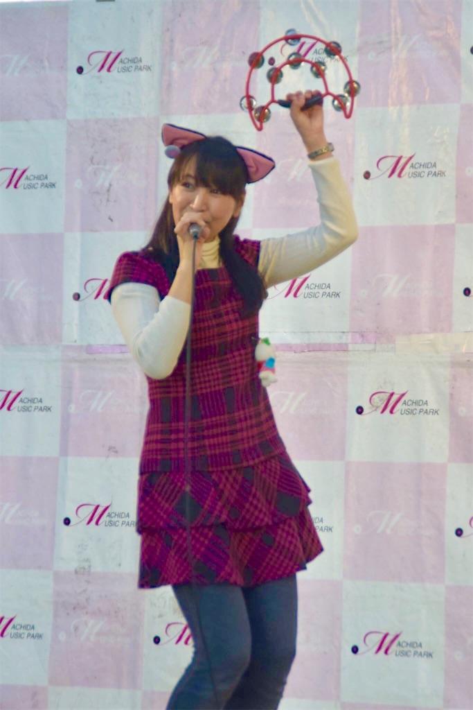 f:id:KizunaKiraKira:20181208070247j:image