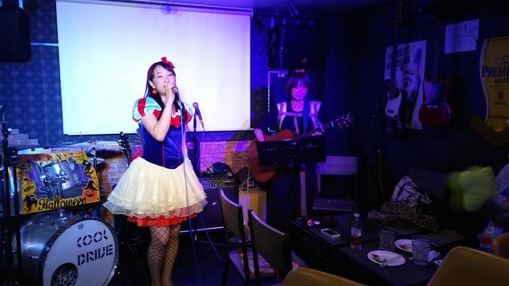 f:id:KizunaKiraKira:20181212061528j:image