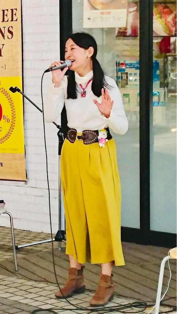 f:id:KizunaKiraKira:20181212083808j:image
