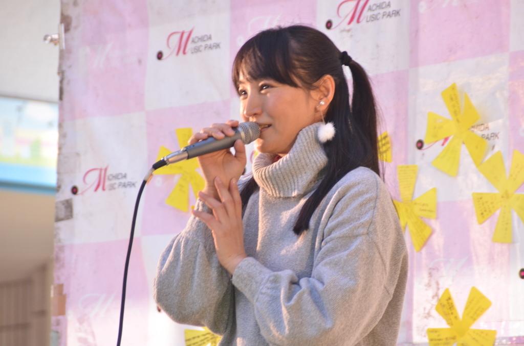 f:id:KizunaKiraKira:20190203060314j:plain