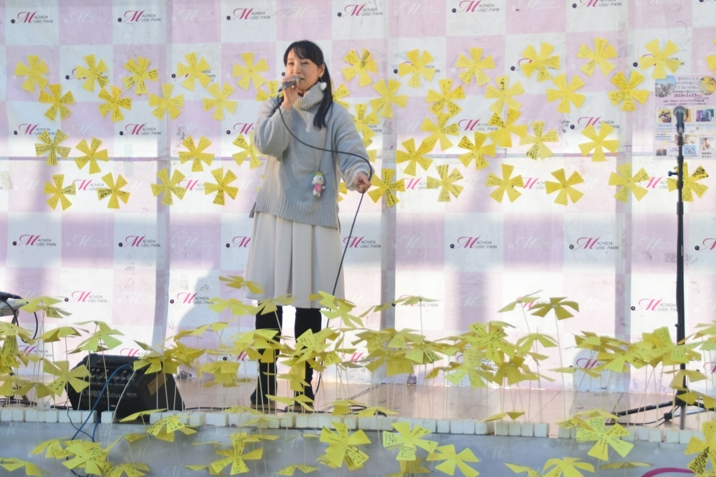 f:id:KizunaKiraKira:20190203062739j:plain
