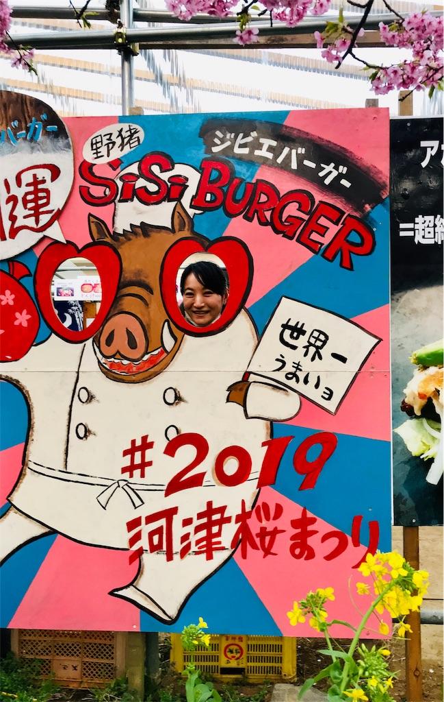 f:id:KizunaKiraKira:20190304040003j:image