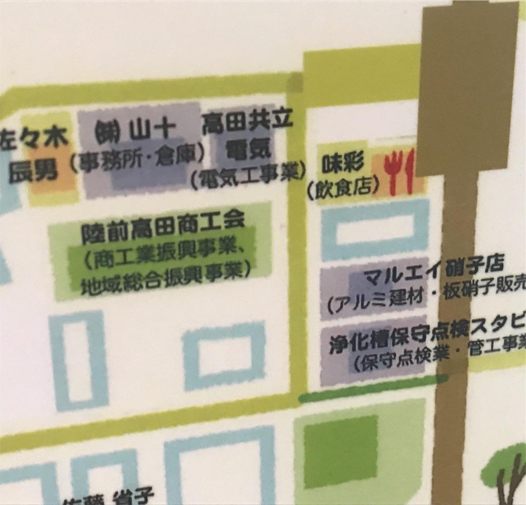 f:id:KizunaKiraKira:20190314084841j:image