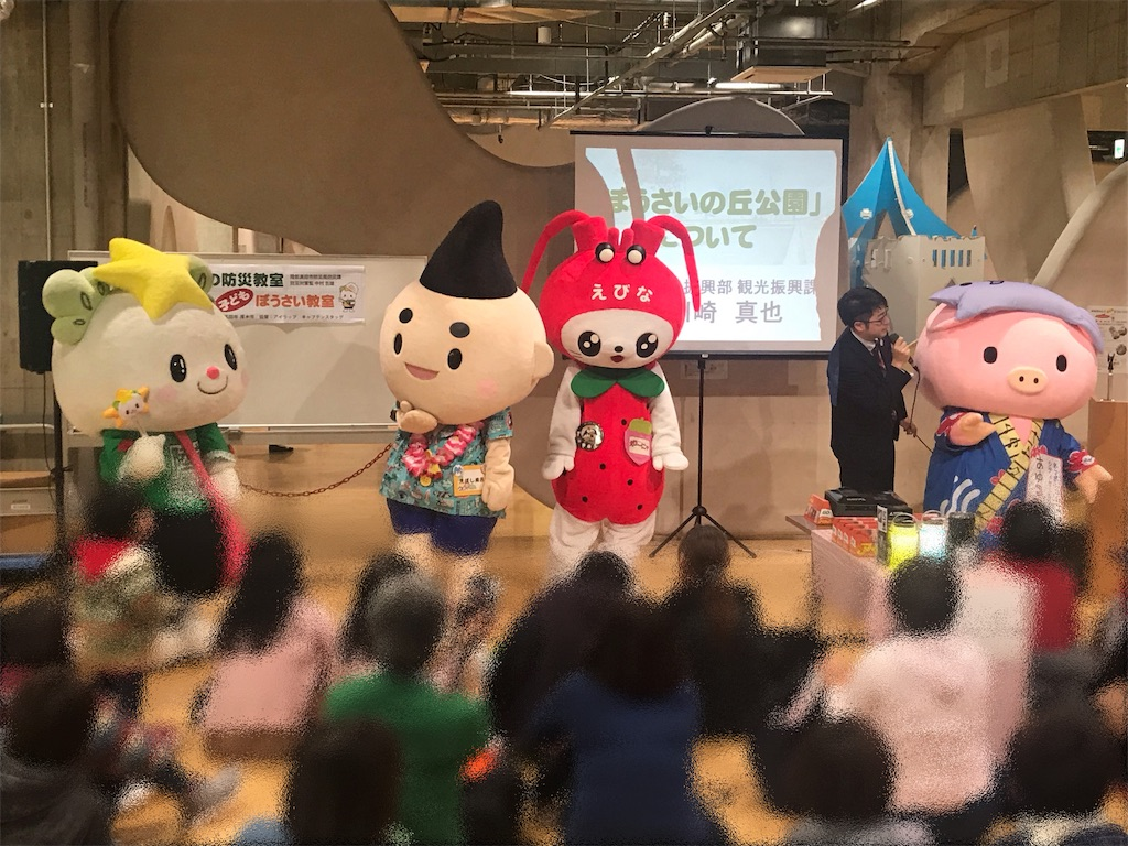 f:id:KizunaKiraKira:20190314084845j:image