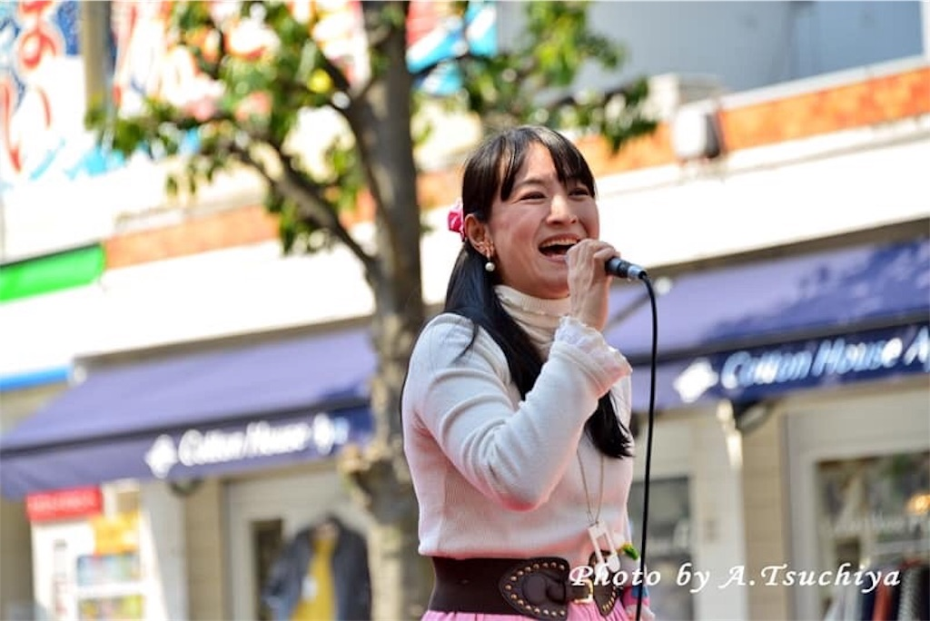 f:id:KizunaKiraKira:20190320073533j:image