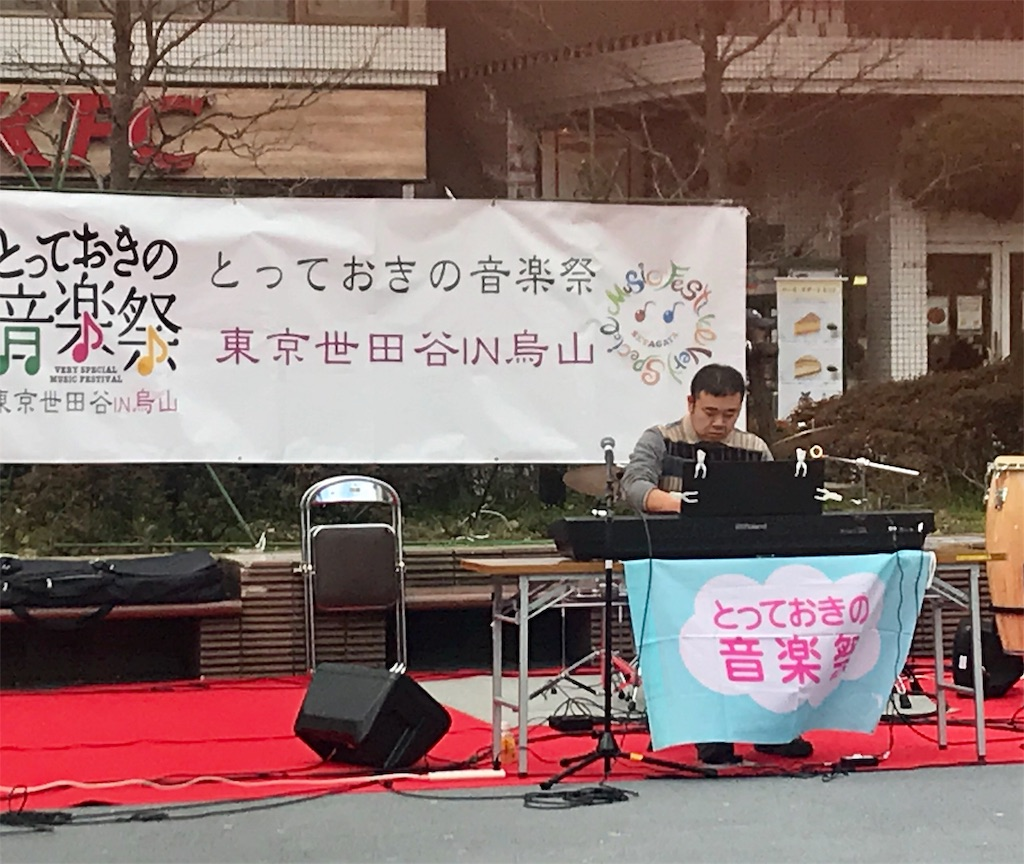 f:id:KizunaKiraKira:20190320073615j:image