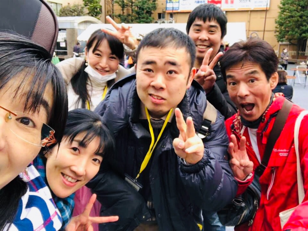 f:id:KizunaKiraKira:20190320073619j:image