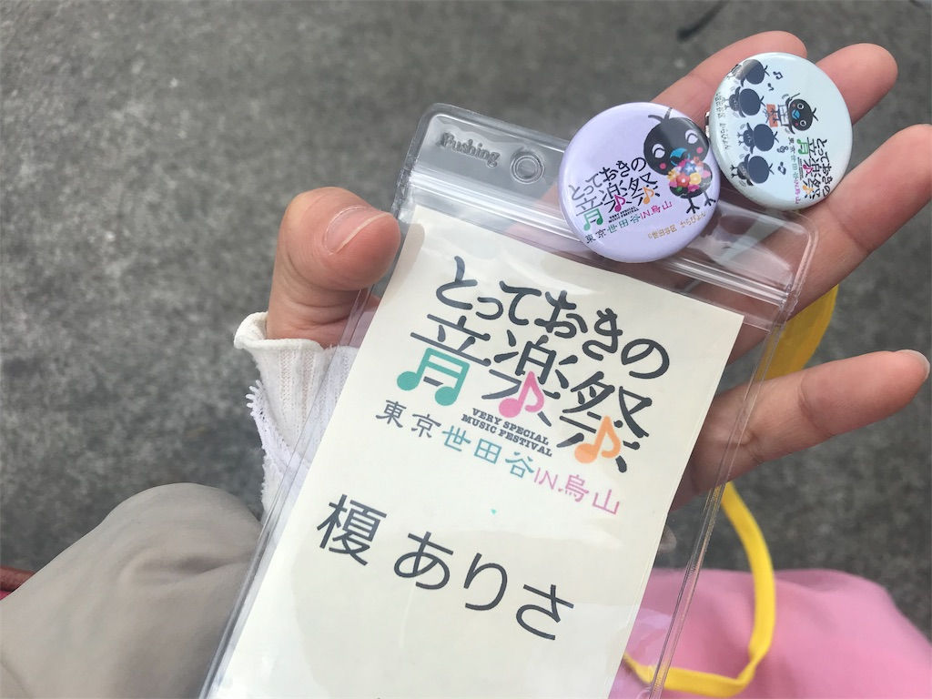f:id:KizunaKiraKira:20190320073623j:image