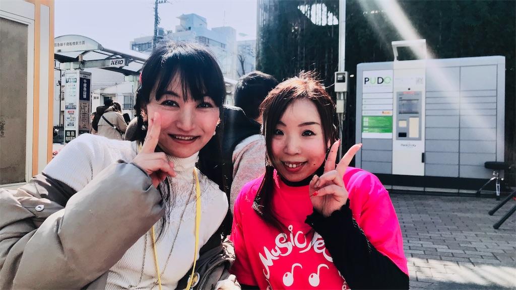 f:id:KizunaKiraKira:20190320073639j:image