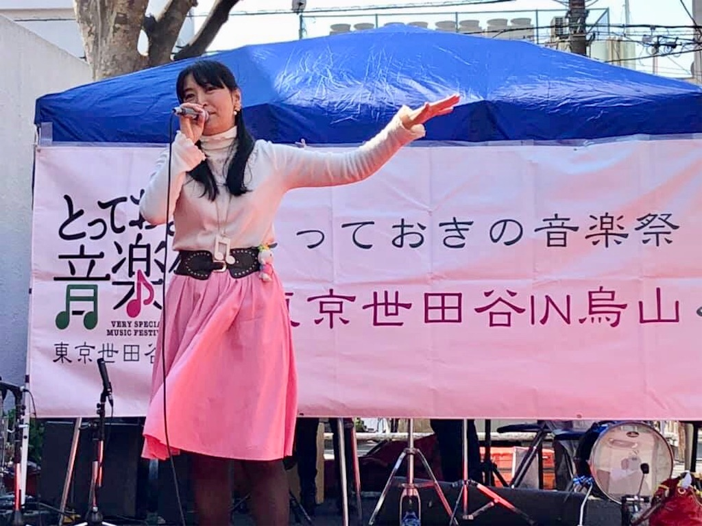 f:id:KizunaKiraKira:20190320073652j:image