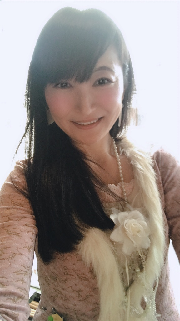 f:id:KizunaKiraKira:20190405012805j:image
