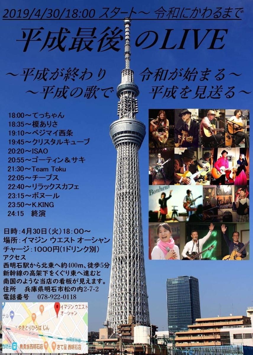 f:id:KizunaKiraKira:20190405060752j:plain