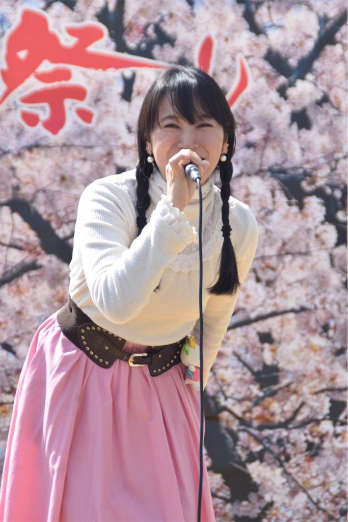 f:id:KizunaKiraKira:20190417083950j:image