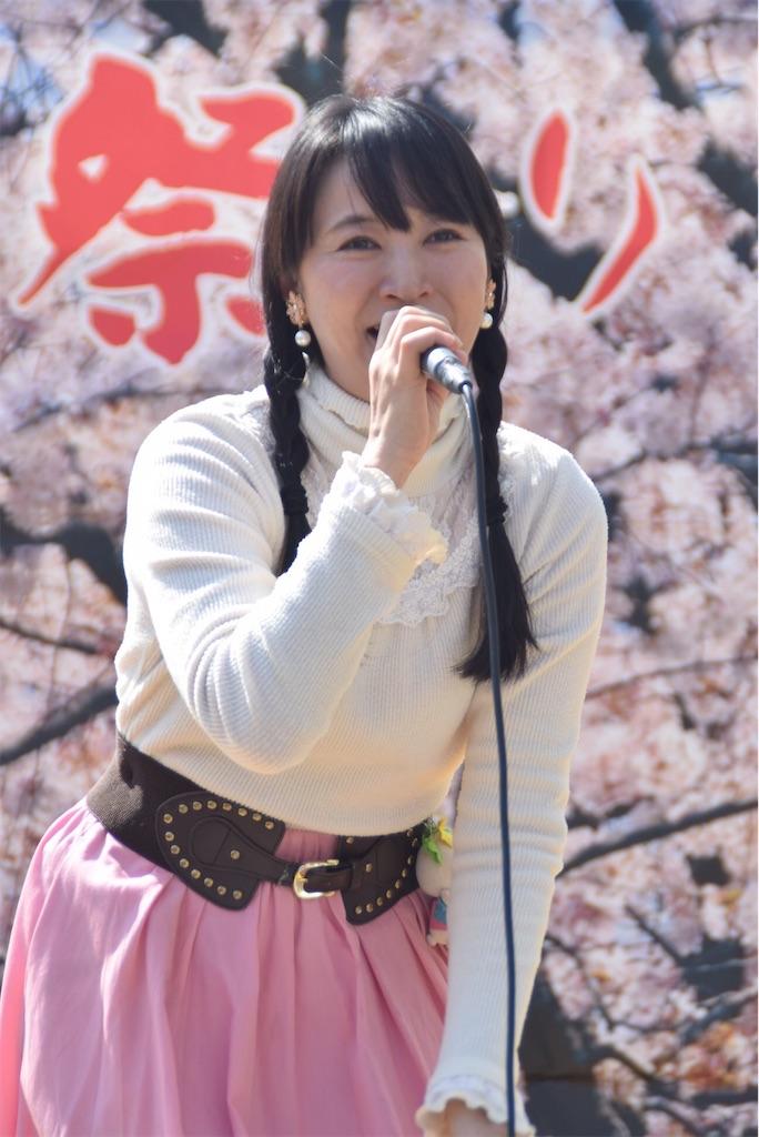 f:id:KizunaKiraKira:20190417084019j:image